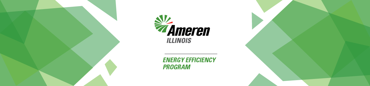 Energy Efficiency Kit Order Acknowledgment Form